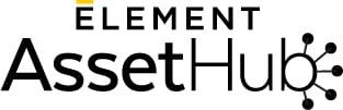 AssetHub_logo