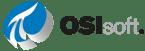 OSIsoft_logo